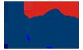 logoCitibank