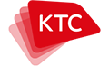 logoKTC