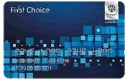 บัตรเครดิต Krungsri First Choice Care