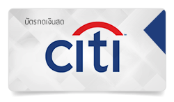 logo-bank-citibank