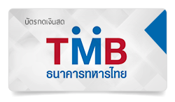 logo-bank-tmb
