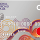 บัตรเครดิต Citi Royal Orchid Plus Select Master Card