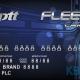 บัตรเครดิตนิติบุคคล พีทีที ฟลีทการ์ด